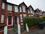 Thumbnail to rent in Belgrave Ave, Victoria Park, Manchester, Greater Manchester