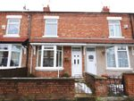 Thumbnail to rent in Coniston Street, Darlington