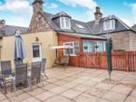 Thumbnail to rent in High Street, Auldearn