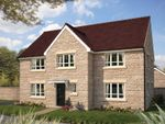 "Thumbnail to rent in ""The Truro"" at Gotherington Lane, Bishops Cleeve, Cheltenham"