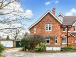 Thumbnail for sale in London Road, Windlesham