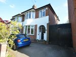 Thumbnail for sale in Stocks Court, Bawnmore Road, Bilton, Rugby