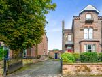 Thumbnail for sale in North Drive, Wavertree, Liverpool