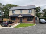 Thumbnail for sale in Llys Dolwerdd, Betws, Ammanford
