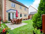 Thumbnail to rent in Briar Close, Chatteris
