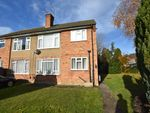 Thumbnail to rent in Leaford Crescent, Watford