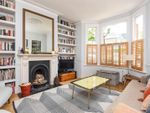 Thumbnail to rent in Wilna Road, London