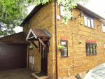 Thumbnail for sale in Stanhope Road, Slough, Berkshire