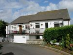 Thumbnail to rent in Riverview, Penwerris Lane, Falmouth