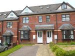 Thumbnail for sale in Jesmond Road, Exeter