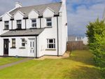 Thumbnail for sale in Murrays Lake Drive, Mount Murray, Douglas, Isle Of Man