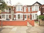 Thumbnail to rent in Park Road, Hendon