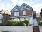Thumbnail for sale in Milward Road, Hastings, East Sussex