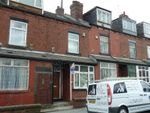 Thumbnail to rent in Ecclesburn Road, East End Park