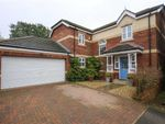 Thumbnail for sale in Plough Drive, Market Rasen
