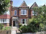 Thumbnail for sale in Endlesham Road, Balham
