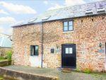 Thumbnail to rent in Boyton, Near Launceston