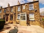 Thumbnail for sale in Grove Terrace, Pudsey