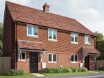 """Thumbnail to rent in """"The Elmslie"""" at Mill Road, Hailsham"""