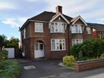 Thumbnail to rent in Wrockwardine Road, Wellington, Telford