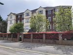 Thumbnail for sale in Abbotsmead Place, Caversham, Reading