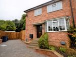 Thumbnail to rent in New Road Close, High Wycombe