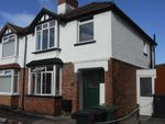 Thumbnail to rent in Kitchener Avenue, Gloucester