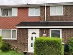 Thumbnail to rent in Angus Drive, Milton Keynes