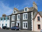 Thumbnail for sale in Carlton House, South Crescent, Portpatrick