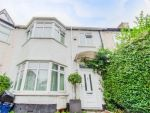 Thumbnail to rent in St. Marys Road, London