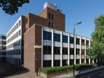 Thumbnail to rent in Central Court, Knoll Rise, Orpington, Kent