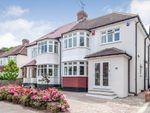 Thumbnail to rent in Cherry Tree Walk, West Wickham