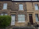 Thumbnail for sale in Fagley Terrace, Bradford