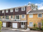 Thumbnail to rent in Southlands Grove, Bromley