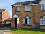 Thumbnail for sale in Ladyfields Way, Coventry