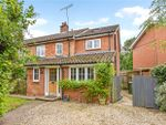 Thumbnail for sale in The Close, Langrish, Petersfield