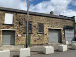 Thumbnail to rent in Unit 8, Usher Street Business Park, Usher Street, Bradford