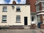 Thumbnail to rent in County Road, Stafford