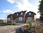 Thumbnail for sale in London Road, Coldwaltham
