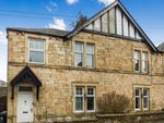 Thumbnail to rent in St. Wilfrids Road, Hexham