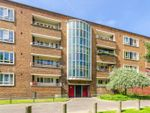 Thumbnail to rent in Sparsholt Road, Stroud Green, London