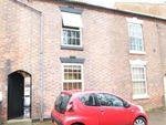 Thumbnail to rent in Church Hill Street, Burton-On-Trent