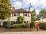 Thumbnail for sale in Tower Road, Twickenham