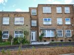 Thumbnail to rent in Southampton Road, Lymington, Hampshire