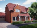 """Thumbnail to rent in """"The Hartley"""" at William Morris Way, Tadpole Garden Village, Swindon"""