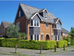Thumbnail for sale in Amey Gardens, Totton Southampton