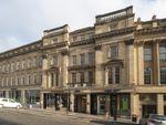 Thumbnail to rent in Sixty Grey Street 52-60 Grey Street, Newcastle Upon Tyne