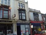 Thumbnail to rent in Castle Road, Southsea