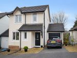 Thumbnail to rent in Blackberry Way, Truro