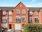 Thumbnail to rent in Glebe Court, Rothwell, Leeds